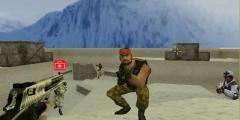 3D Kantır 1.6 oyunu Resim fotoğraf