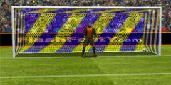 3D Penaltı Atışı oyunu Resim fotoğraf