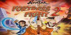 Avatar Kale Savunması oyunu Resim fotoğraf