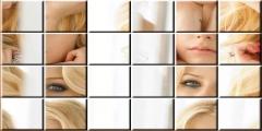 Avril Lavigne Resimleri Yapboz oyunu Resim fotoğraf