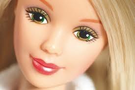 Barbie Giydirme 2016 Resmi Resim