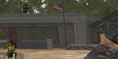 Battlefield Vietnam oyunu Resim fotoğraf