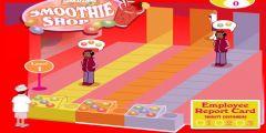 Becerikli Dondurmacı oyunu Resim fotoğraf