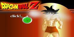 Dragon Ball Z Giydirme oyunu Resim fotoğraf