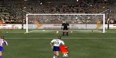 Dünya Kupası 2014 Resmi Resim