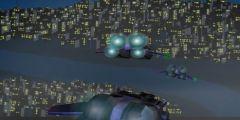 Gelişmiş Uçak Savaşı oyunu Resim fotoğraf