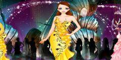 Güzellik Yarışması 2014 oyunu Resim fotoğraf