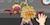 Tavuk Kesme ve Kızartma Fotoğrafı