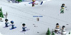 Kartopu Savaşı oyunu Resim fotoğraf