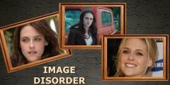 Kristen Stewart Bella Swan Yapboz oyunu Resim fotoğraf