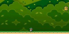 Mario Altın Toplama oyunu Resim fotoğraf