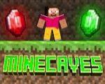 Minecraft 2016 Maden Resmi Resim