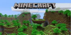 Minecraft oyunu Resim fotoğraf