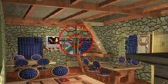 Odada Gizli Numara Bulmaca oyunu Resim fotoğraf