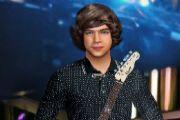 One Direction Giydirme oyunu Resim fotoğraf