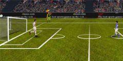 Süper Lig 2015 oyunu Resim fotoğraf