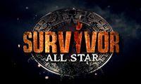 Survivor All Star Türkiye Resmi Resim