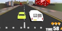 Transit Sürme oyunu Resim fotoğraf