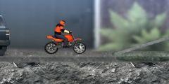 Uçan Motor oyunu Resim fotoğraf