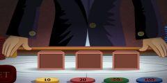 Usta Sihirbaz oyunu Resim fotoğraf