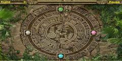 Zeka Piramidi oyunu Resim fotoğraf